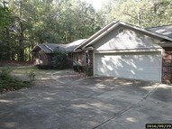 111 Owlsley Court Cataula GA, 31804