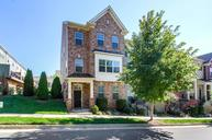 5108 Ander Dr Brentwood TN, 37027