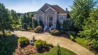 43 Governors Way Brentwood TN, 37027