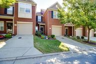 8613 Altesse Way Brentwood TN, 37027