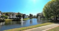 Oaks of Woodland Park, The Apartments Tampa FL, 33614