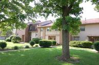 The Private Reserve Apartments Indianapolis IN, 46260