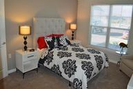 Rivers Pointe Apartments Liverpool NY, 13090