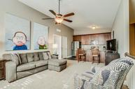 3128 Belwood St #201 Nashville TN, 37203