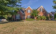 3019 Harrah Dr Spring Hill TN, 37174