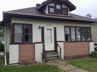 216 Canal St Little Chute WI, 54140