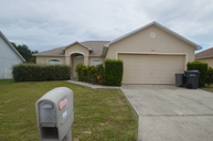 587 Terranova Circle Winter Haven FL, 33884