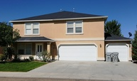 16406 Jewel Way Caldwell ID, 83607