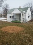 325 N. Whitcomb Avenue Indianapolis IN, 46224