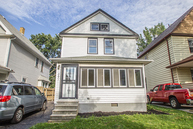 3871 W 21st St Cleveland OH, 44109