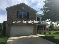 6690 Amherst Way Zionsville IN, 46077