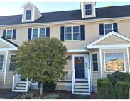 6 Old Cedar Village Bridgewater MA, 02324