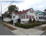 10 Wadsworth Street Quincy MA, 02171