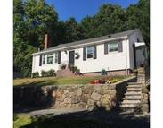 16 Emerald St Quincy MA, 02169