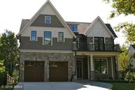 4806 Leland St Chevy Chase MD, 20815