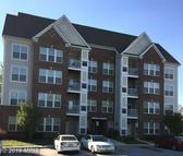 2805 Forest Run Dr #2-105 District Heights MD, 20747