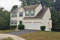 7819 Aylesford Ln Laurel MD, 20707