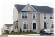 17619 Potter Bell Way Hagerstown MD, 21740