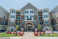 625 Quarry View Ct #407 Reisterstown MD, 21136