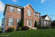 392 Blue Spruce Dr Charles Town WV, 25414