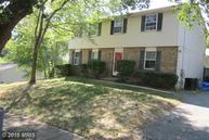 12525 Tove Rd Clinton MD, 20735