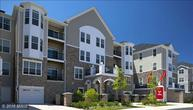 625 Quarry View Ct #308 Reisterstown MD, 21136