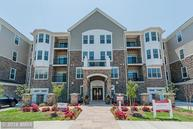 625 Quarry View Ct #203 Reisterstown MD, 21136