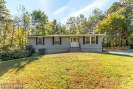 4723 Mellow Rd White Hall MD, 21161