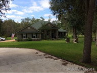 3671 Jim'S Ct Green Cove Springs FL, 32043
