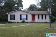 5288 Willow Ridge Ln Pinson AL, 35126