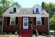 6401 District Heights Parkway District Heights MD, 20747