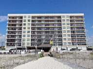 333 West Beach Boulevard 103 Gulf Shores AL, 36542