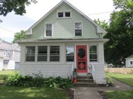 312 Wells Avenue Athens PA, 18810