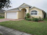 916 Chanler Drive Haines City FL, 33844