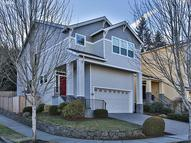 15800 Sw Snowy Owl Ln Beaverton OR, 97007