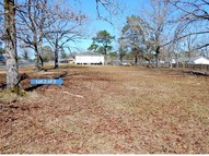 Tbd Kings Road, Lot 2 Leesville LA, 71446