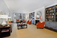 211 Central Park West 2g New York NY, 10024