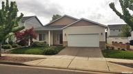 1654 S 6th St Independence OR, 97351