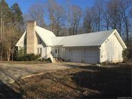 1845 Chenault Road Cleveland NC, 27013