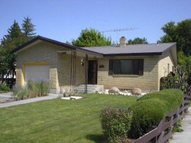 455 6th Street Idaho Falls ID, 83401
