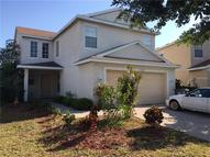 11538 Bay Gardens Loop Riverview FL, 33569