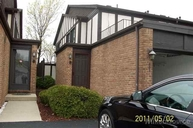 507 Country Club Dr Saint Clair Shores MI, 48082
