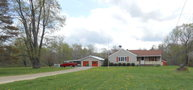 22461 Mill St. Centerville PA, 16404