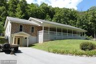 20302 Little Valley Road Saxton PA, 16678