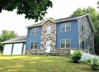 2002 Country Ln Houghton MI, 49931