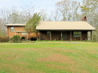 1183 Hwy 51 Wesson MS, 39191