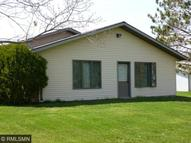 2766 80th St Frederic WI, 54837