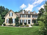 349 Sterling Ln Downingtown PA, 19335