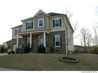 1196 Janrose Court Concord NC, 28027