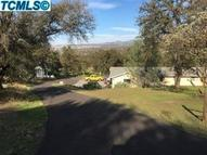 42167 River Knolls Place Coarsegold CA, 93614